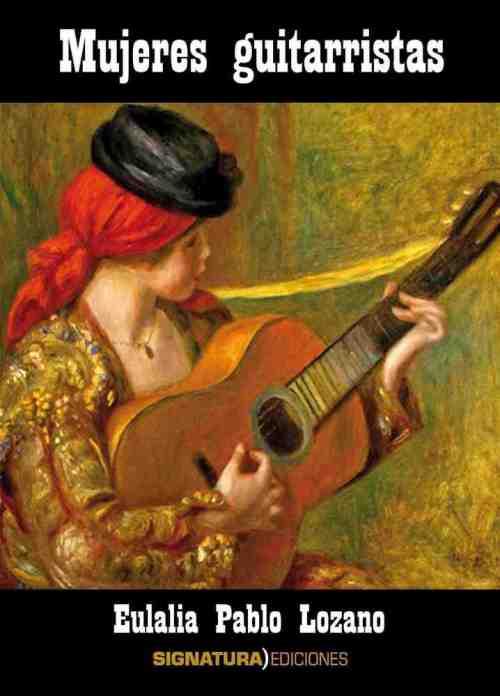 Mujeres_guitarristaslow