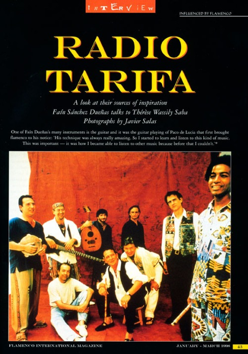 Radiotarifafi98web