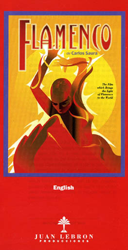 Flamencofilmweb