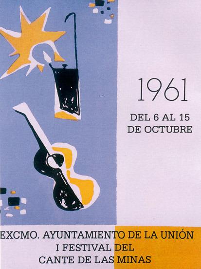 Launion1961