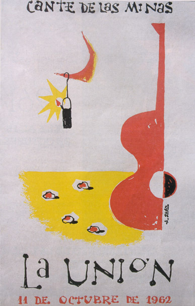 Launion1962