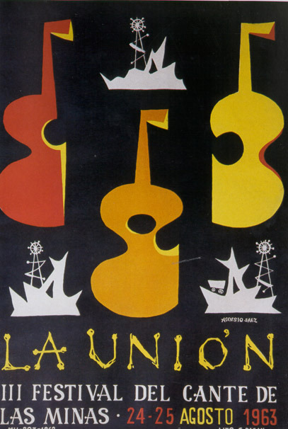 Launion1963