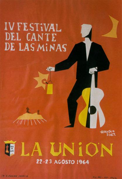 Launion1964