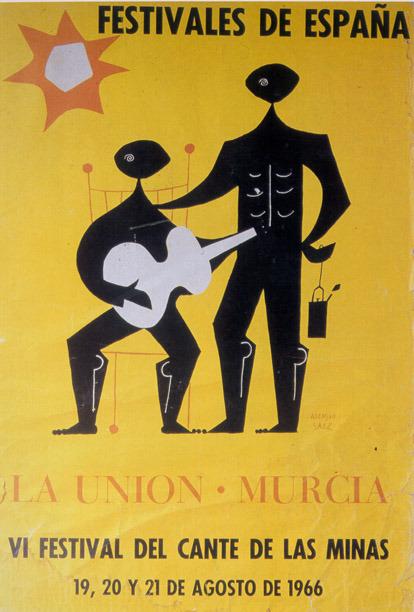 Launion1966