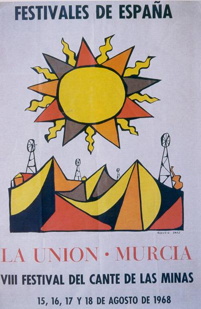 Launion1968