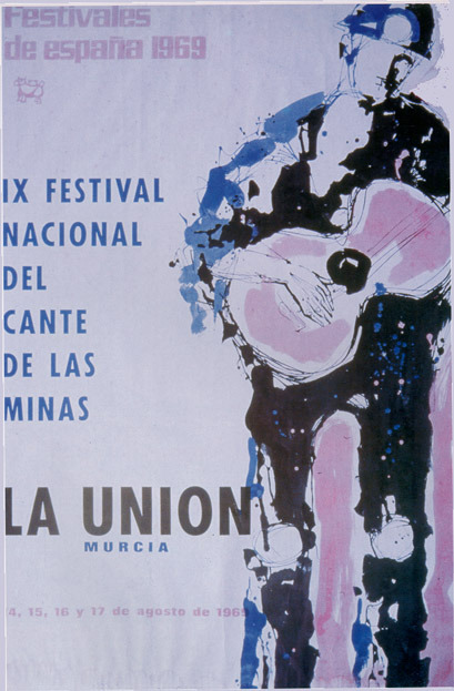 Launion1969