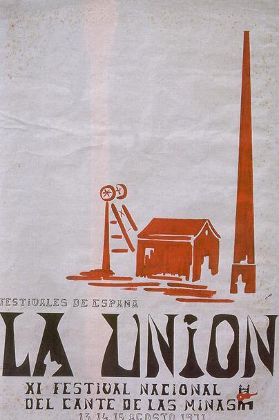 Launion1971