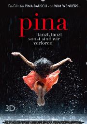 Pina_-the_film
