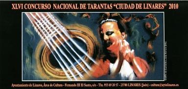 46_concurso_cante_por_tarantas
