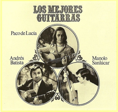 Andres_batista_record_cover