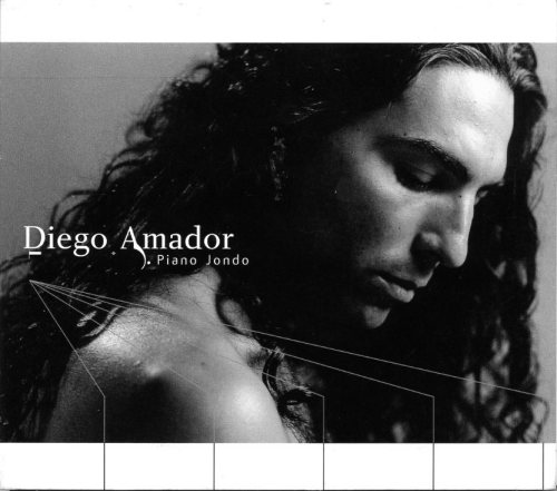 Diegoamador