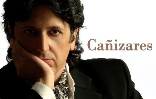 Juan_manuel_canizares