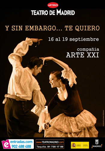 Teatro_sinembargo