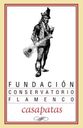 Fundacion_casa_patas