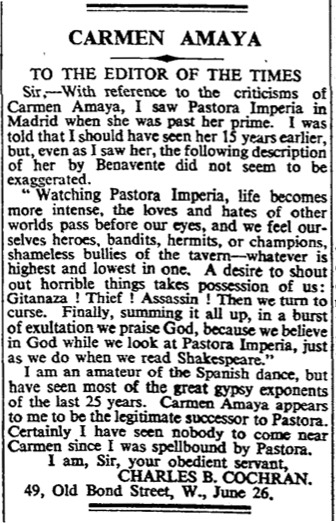 Times_ltte_weds_30_june_1948