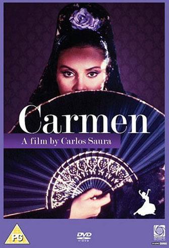Carmenfilm