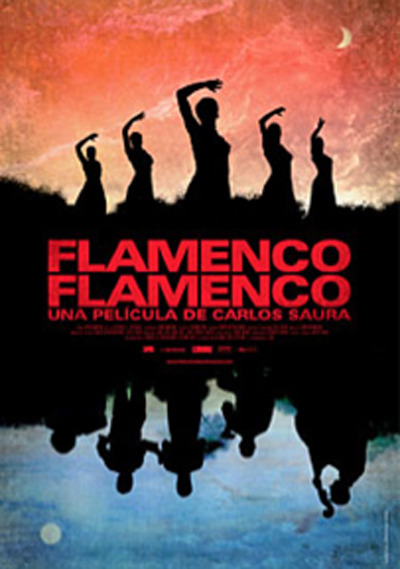 Flamencoflamencolow