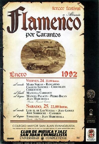 Flamenco1992enero_lower