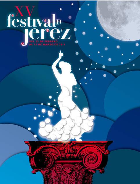 Jerezfestival2011