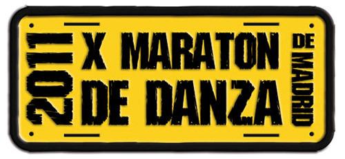 Teatro_maraton2011_xl