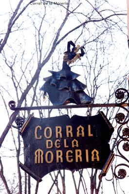 13-corral_de_la_moreria_07
