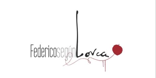 Federico_segun_lorca