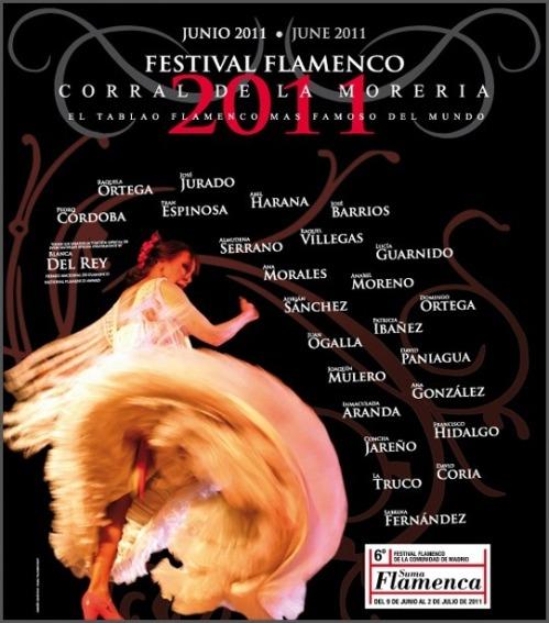 Moreria_festival_junio2011