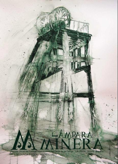 Flyer_cante_de_las_minas_2011