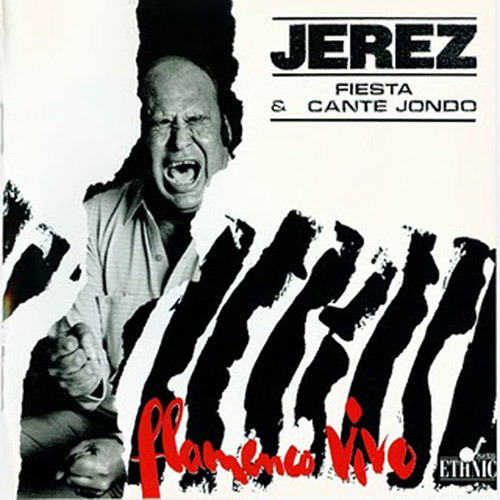 Jerez_moraitolow