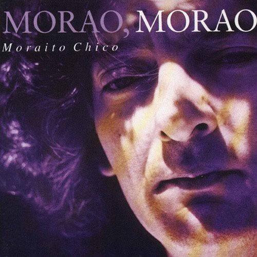 Morao_moraolow