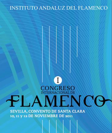Flamenco_congress