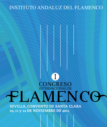 Flamenco_congress