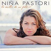 Nina_pastori