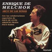 Enrique_de_melchor_arco_rosas