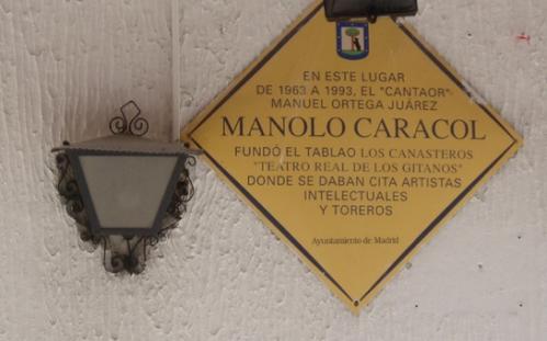 Los_canasteros_plaque