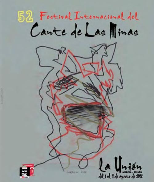 52_cante_de_las_minas_2012