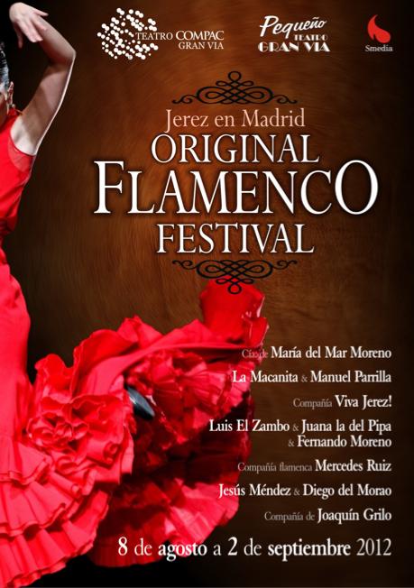 Original_flamenco_festival_2012