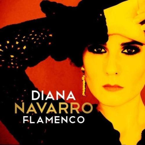 Diana_navarro