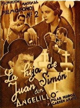 La_hija_de_juan_simon