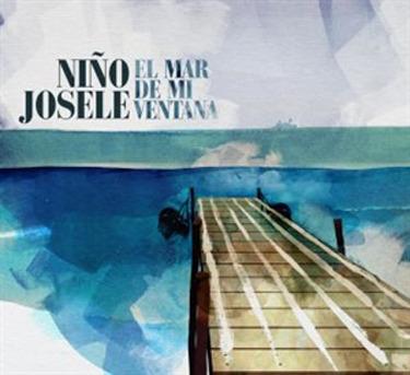 Nino_joseleo_el_mar_de_mi_ventana