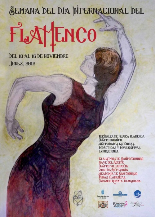 Cartel_flamenco