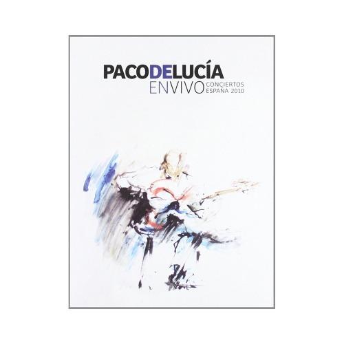 Paco_de_lucia_en_vivodvd