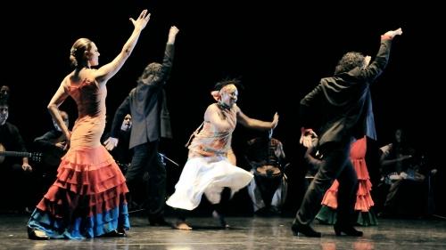 Paco_pena_flamenco_dance_company_-_cesar_alocer