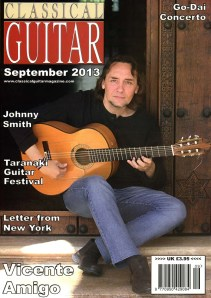 Cover CG.Sept2013low