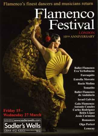 FlamencoFestLondon 2013low