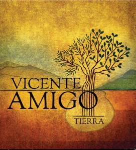 VicenteAmigoTierra blog