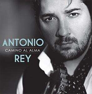 AntonioReyCamino-al-alma