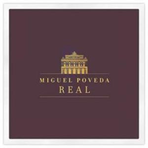 MiguelPovedaRealDVD